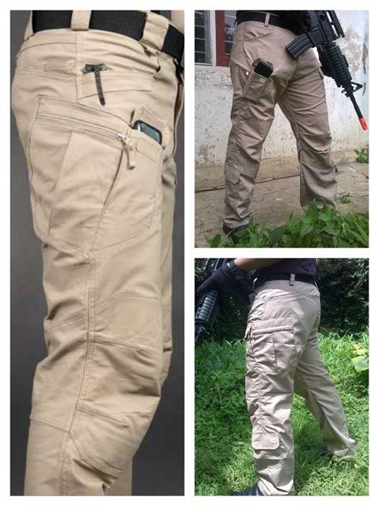 92+  Celana Tactical Bogor Terbaik Gratis